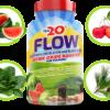 Flow Product Ingredients