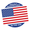 manufactured-in-USA
