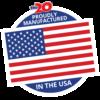 The20 USA